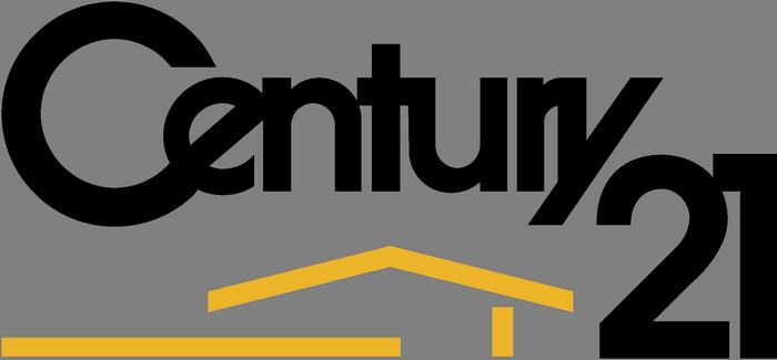 Работа в сфере недвижимости в Испании